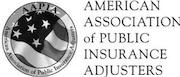 Hope Public Adjusters Logo