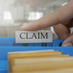 Image for What Does Disputing a Claim Mean? post